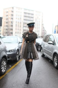milan.fashion.week.streets.3