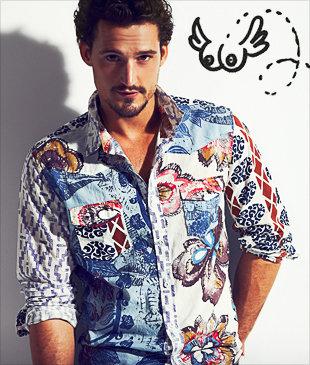 Pepito.shirt