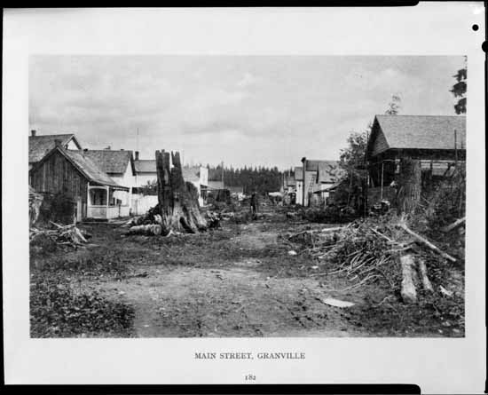Vancouver.1885