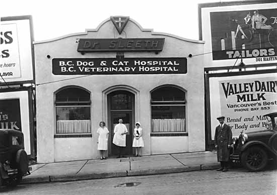Vancouver.small.animal.hospital.1928.VPL5426A