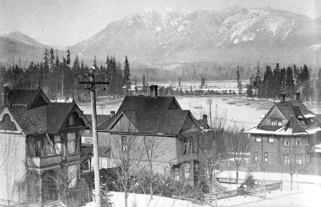 WestEnd.1902.