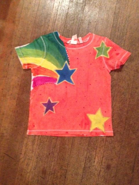 angel.stars.and.rainbow.shirt