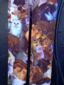 Celeste.Stein.Cats.leggings.detail