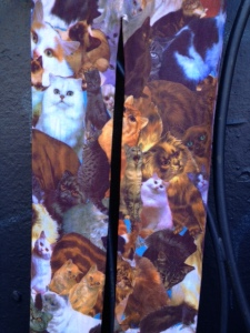 Celeste.Stein.Cats.leggings.detail