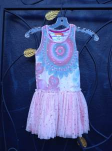 desigual.kids.dress.two.layers
