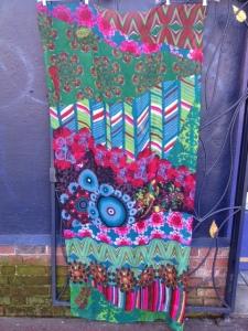 Desigual.scarf.$44
