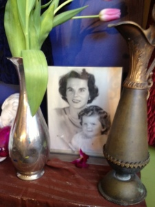 Holly Haliburton, Dec. 13, 1917 to Feb. 17, 2013