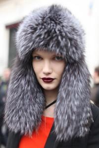 Paris.fashion.week.2013