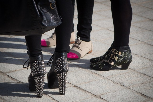 shoes.barcelona