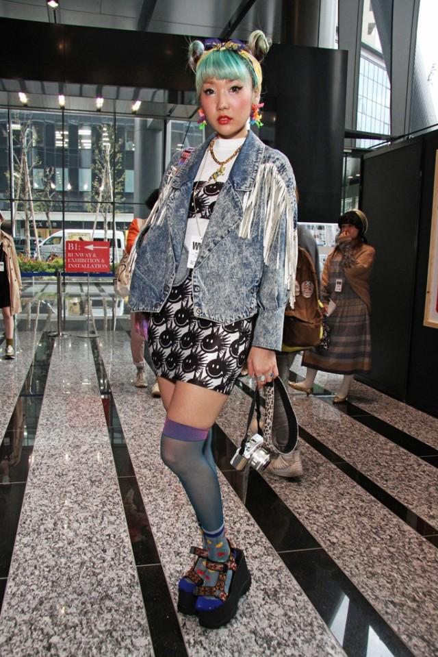 tokyo.platform.shoes