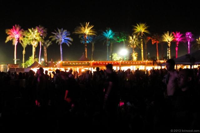 Coachella-2013-California_-40
