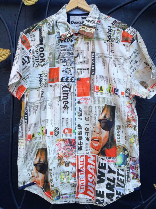 Desigual.Bombay.shirt