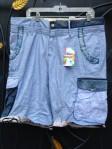Desigual.dani.shorts.$149