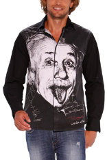 Desigual.einstein.mens.shirt.31C1263_2000