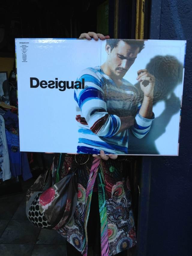 Desigual.for.men