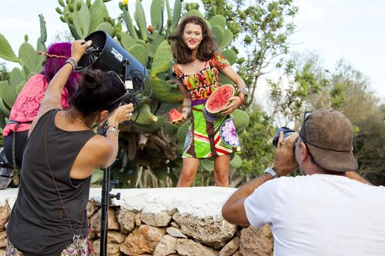 Desigual-Ibiza-Spot-Sex-fun-and-Love-Making-Of-29
