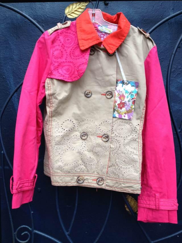 Desigual.jacket.spring.2013