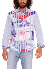 Desigual.Menufar.stripes.31C1258_5066