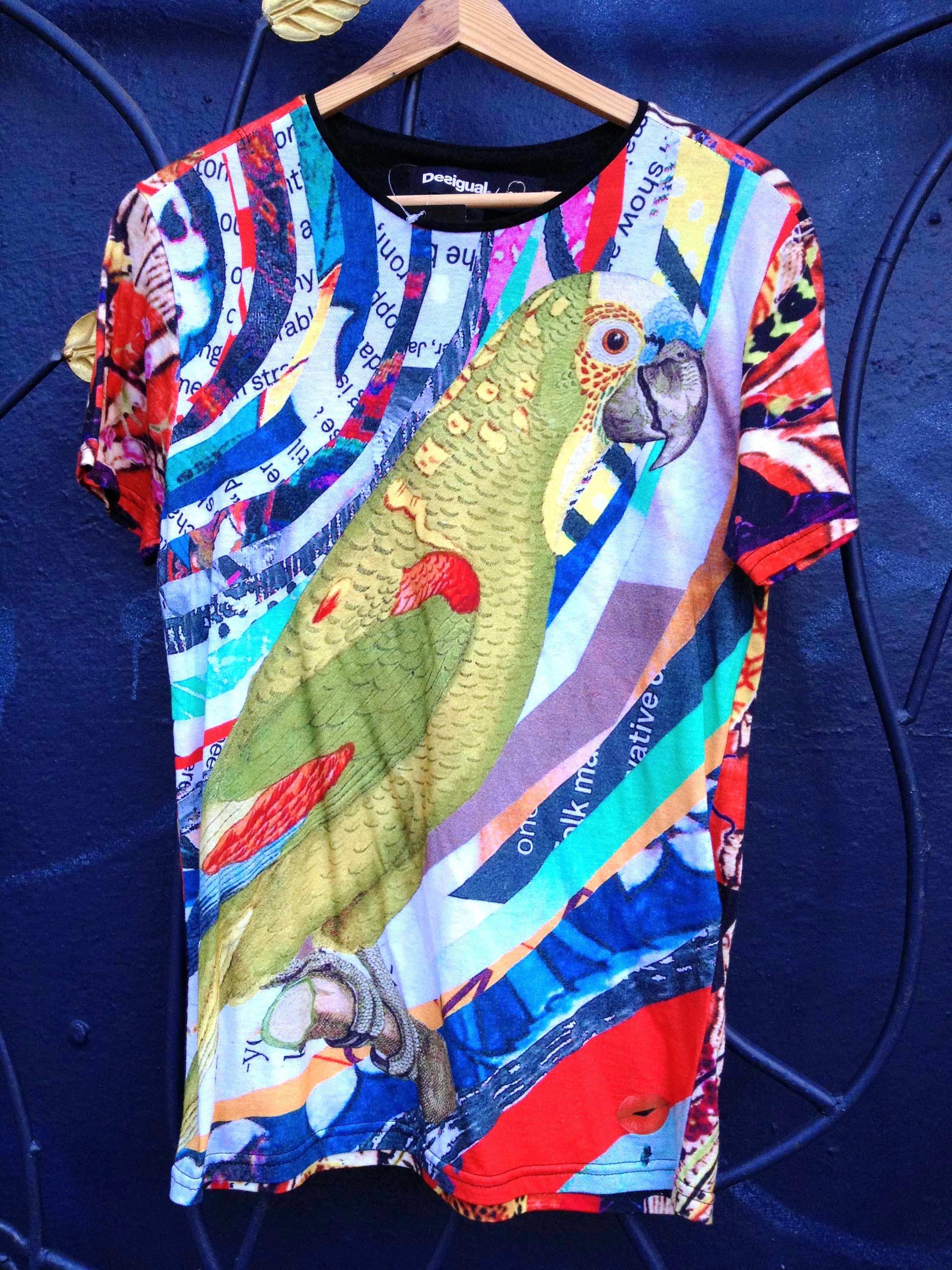 Custom Mens Dress Shirt