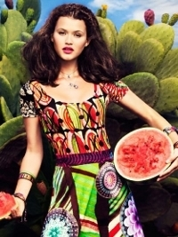 desigual.watermelon.lady.jpg