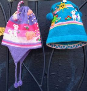 Peru.baby.hats
