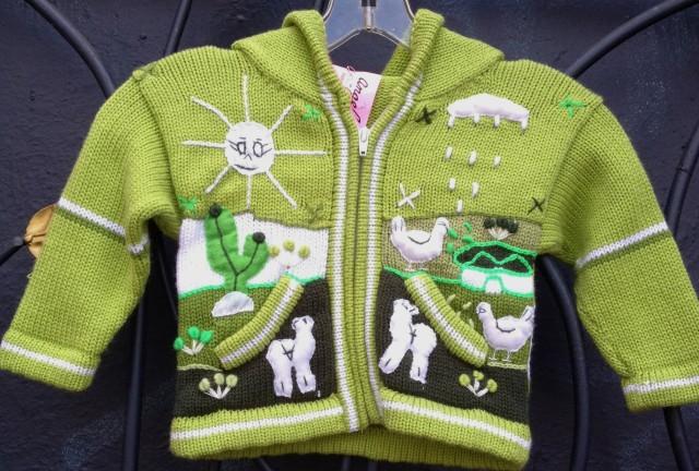 Peru.baby.sweater2
