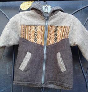 Peru.sweater