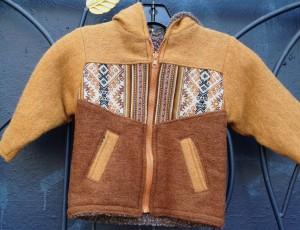 Peru.sweater2