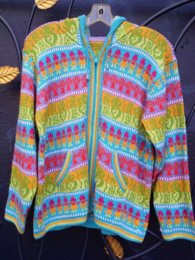 Peru.sweater4