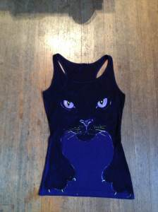 angel.blue.cat.tank.top.may2013