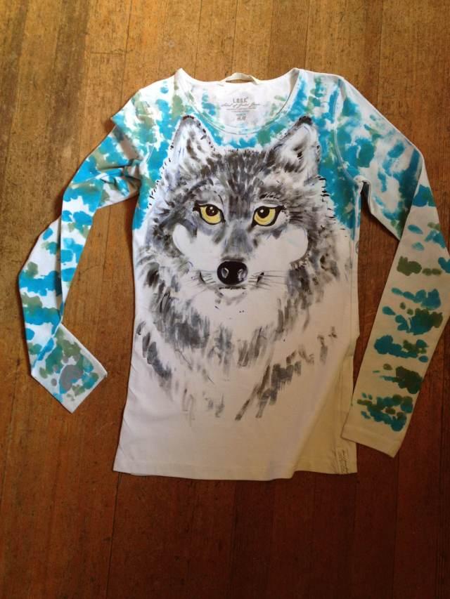Angel.wolf.shirt.1.may2013