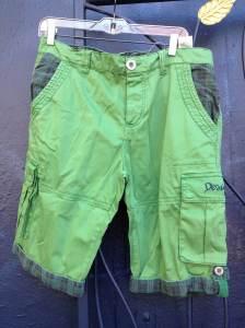 Desigual.Banjul.shorts.32P1608.$129