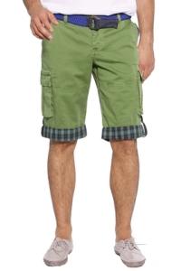 Desigual.Banjul.shorts.32P1608.