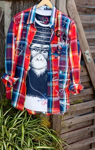 Desigual-Blai-shirt-31C1234