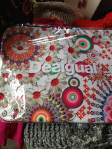 Desigual.computerbag.backpack