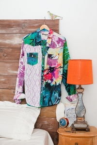 Desigual-Finito-shirt-35C1296