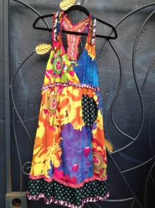 Desigual.Lacroix.Sandy.dress.$134.