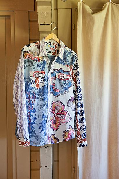 Desigual-Pepito-shirt-31C1295