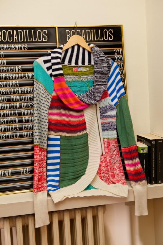 Desigual.Pruit.sweater.2013.