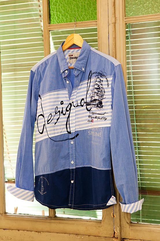 Desigual-Reunion-shirt-31C1243