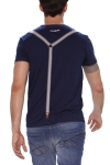 Desigual.suspenders.tshirt.back.30T1457