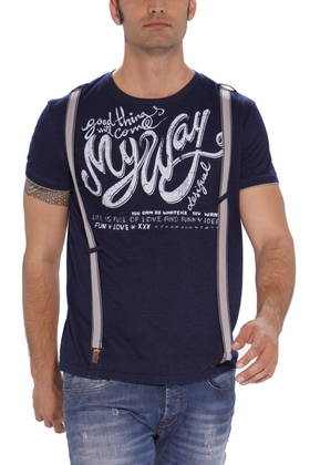 Desigual.suspenders.tshirt.