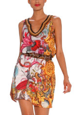 Desigual.Well.dress.by.Lacroix.31V2L13_5028