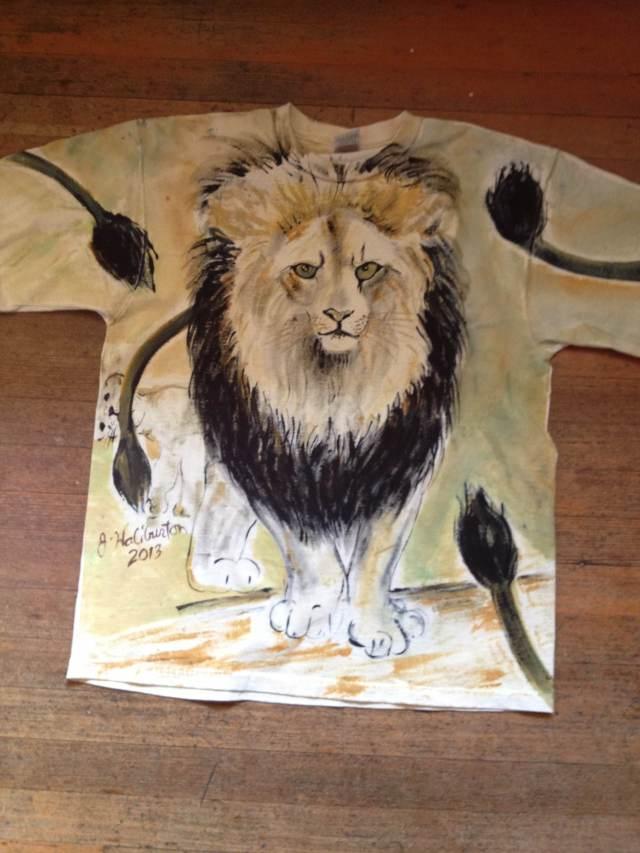 Lion.1
