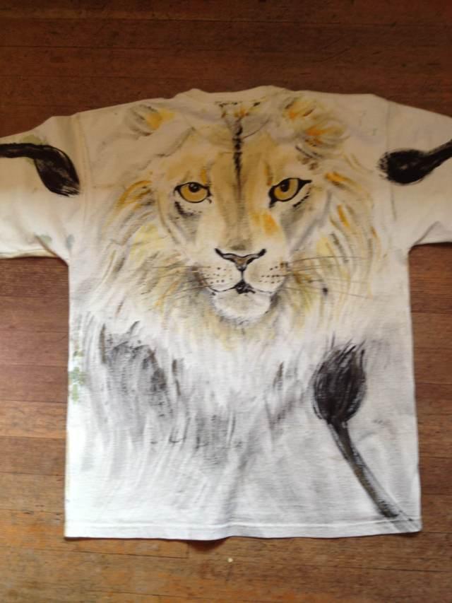 Lion.2.
