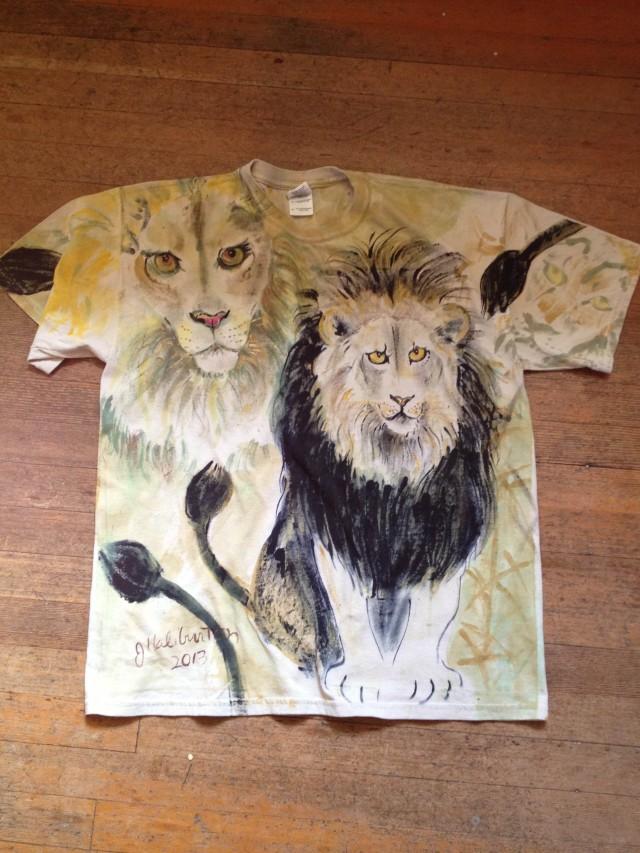 Lion.3.