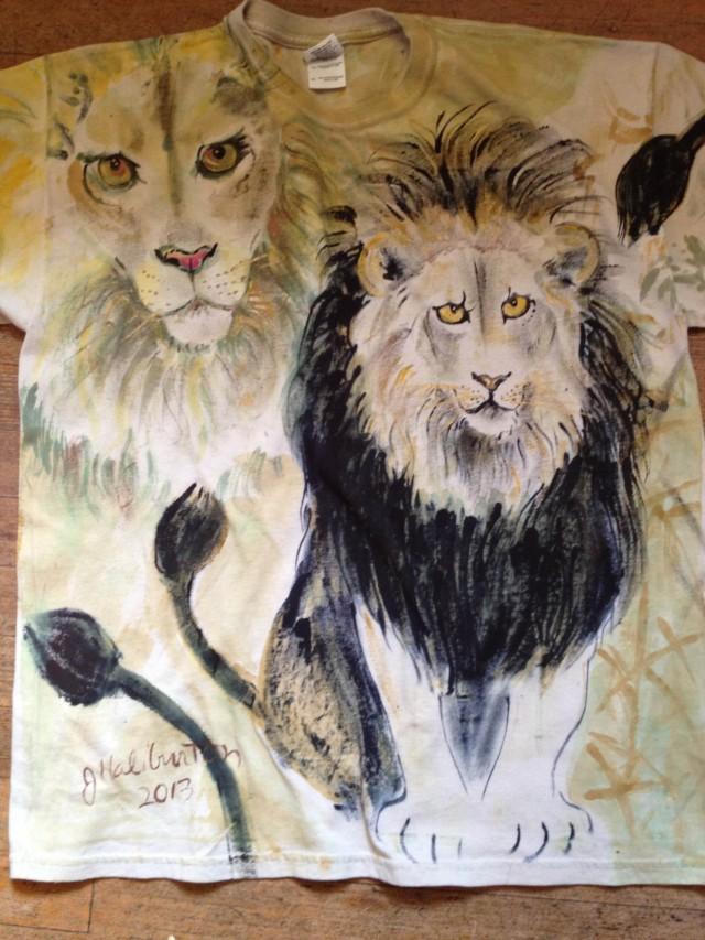 lion.4.