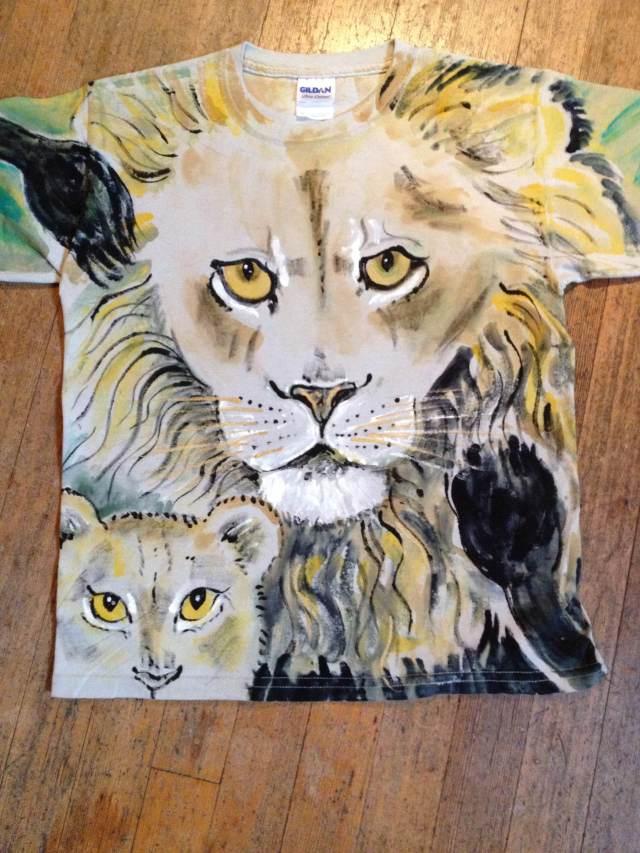 lion.6.
