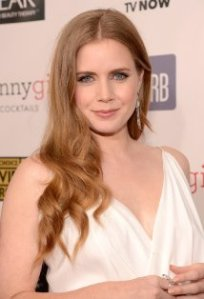 Amy.Adams.IMBd.photo