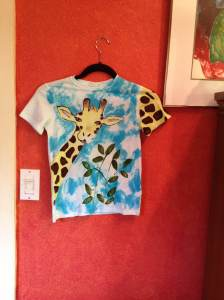 Angel.giraffe.front.june2013